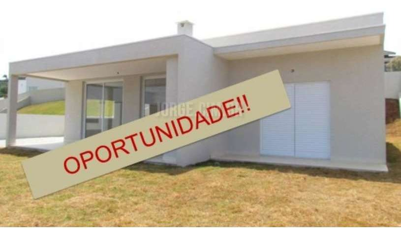 casa em condomínio em atibaia/sp ref:cc0261 - cc0261