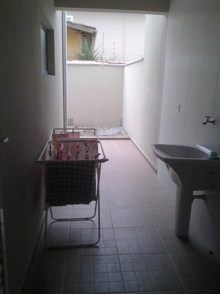 casa em condomínio em caraguatatuba a venda - 1424 - 3302301