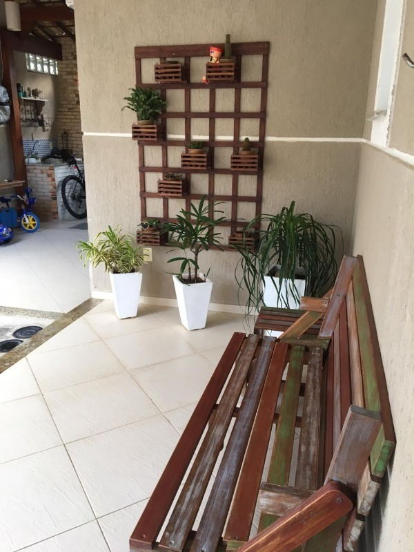 casa em condomínio em costazul - 548 - 33762216
