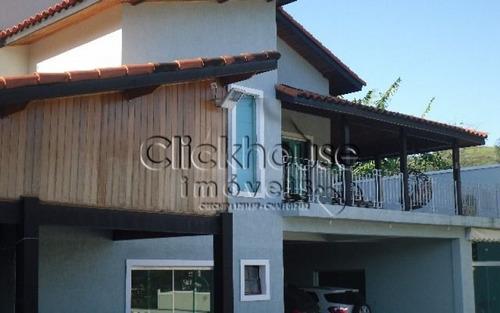 casa em condomínio em cotia - granja viana
