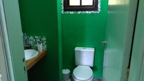 casa em condomínio em frente ao mar, itanhaém-sp! ref 3284-p