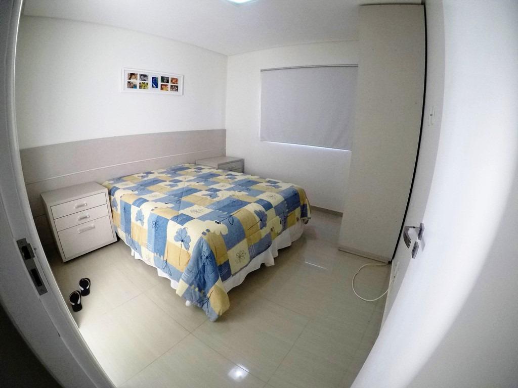 casa em condomínio em gravatá pe  ref.d015