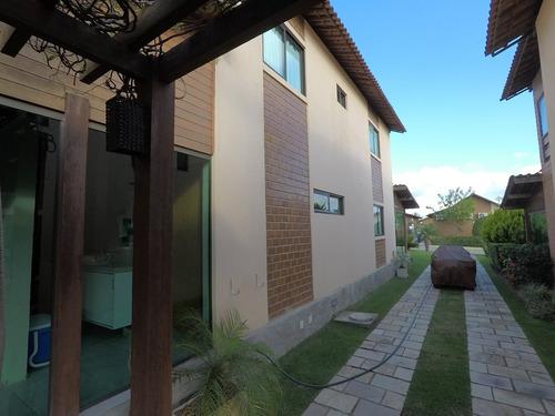 casa em condomínio em gravatá pe  ref.d016