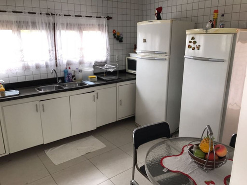 casa em condomínio em gravatá pe  ref.d019