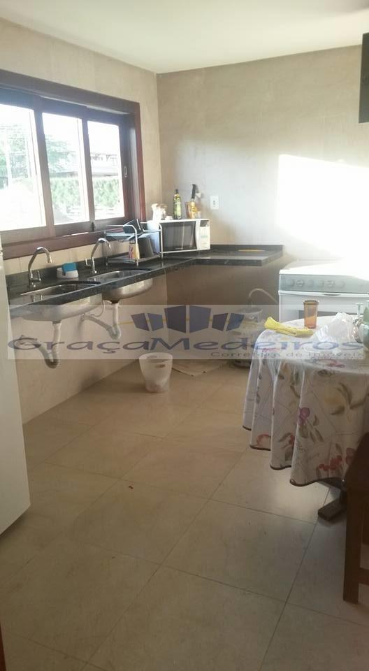 casa em condomínio em gravatá pe  ref.d021