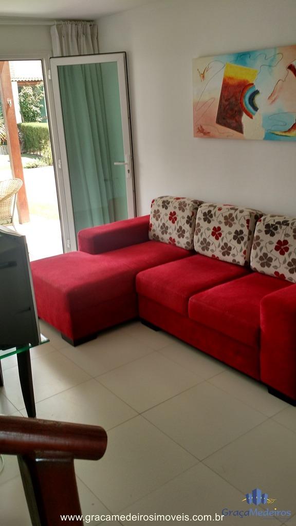 casa em condomínio em gravatá pe  ref.d023