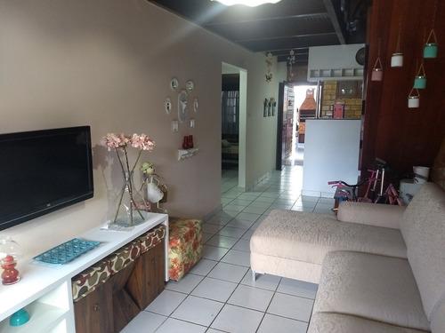 casa em condomínio em gravatá pe  ref.d025