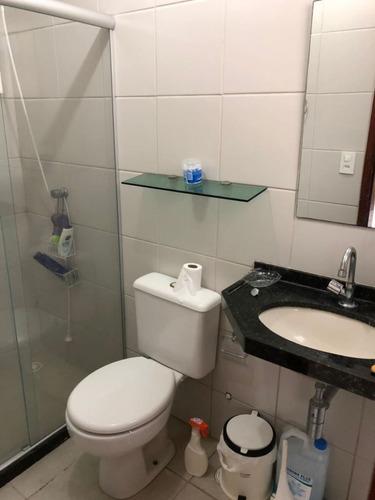 casa em condomínio em gravatá pe  ref.d026