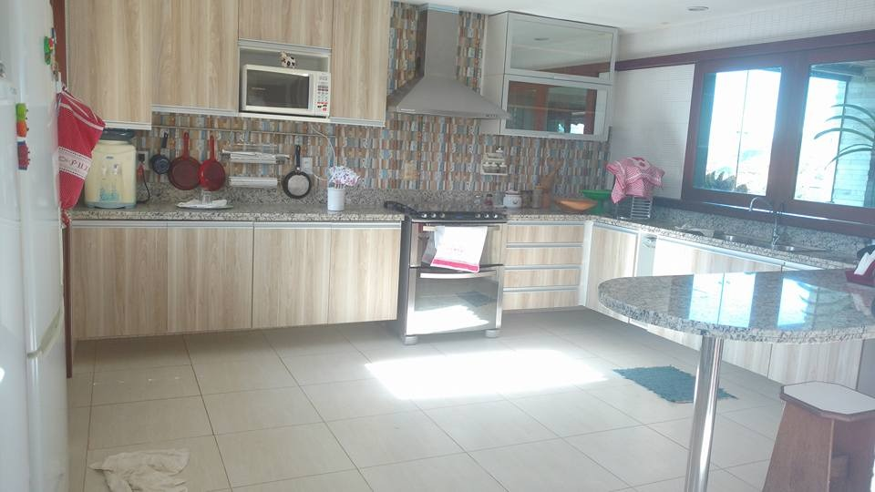 casa em condomínio em gravatá pe  ref.d034