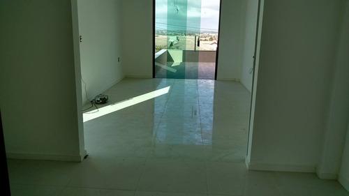 casa em condomínio em gravatá pe  ref.d035