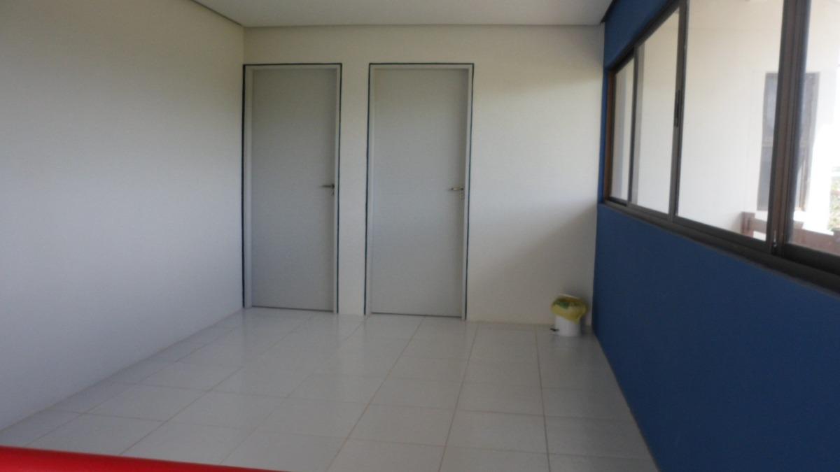 casa em condomínio em gravatá pe  ref.d036