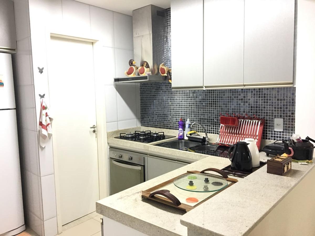 casa em condomínio em gravatá pe  ref.d039