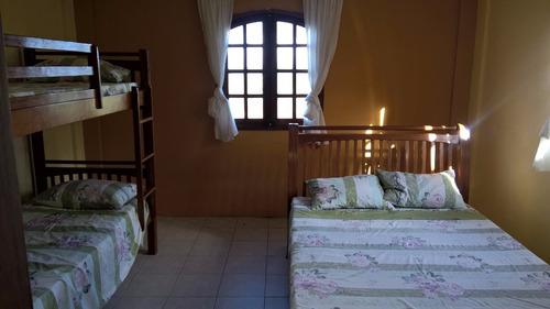 casa em condomínio em gravatá pe  ref.d040