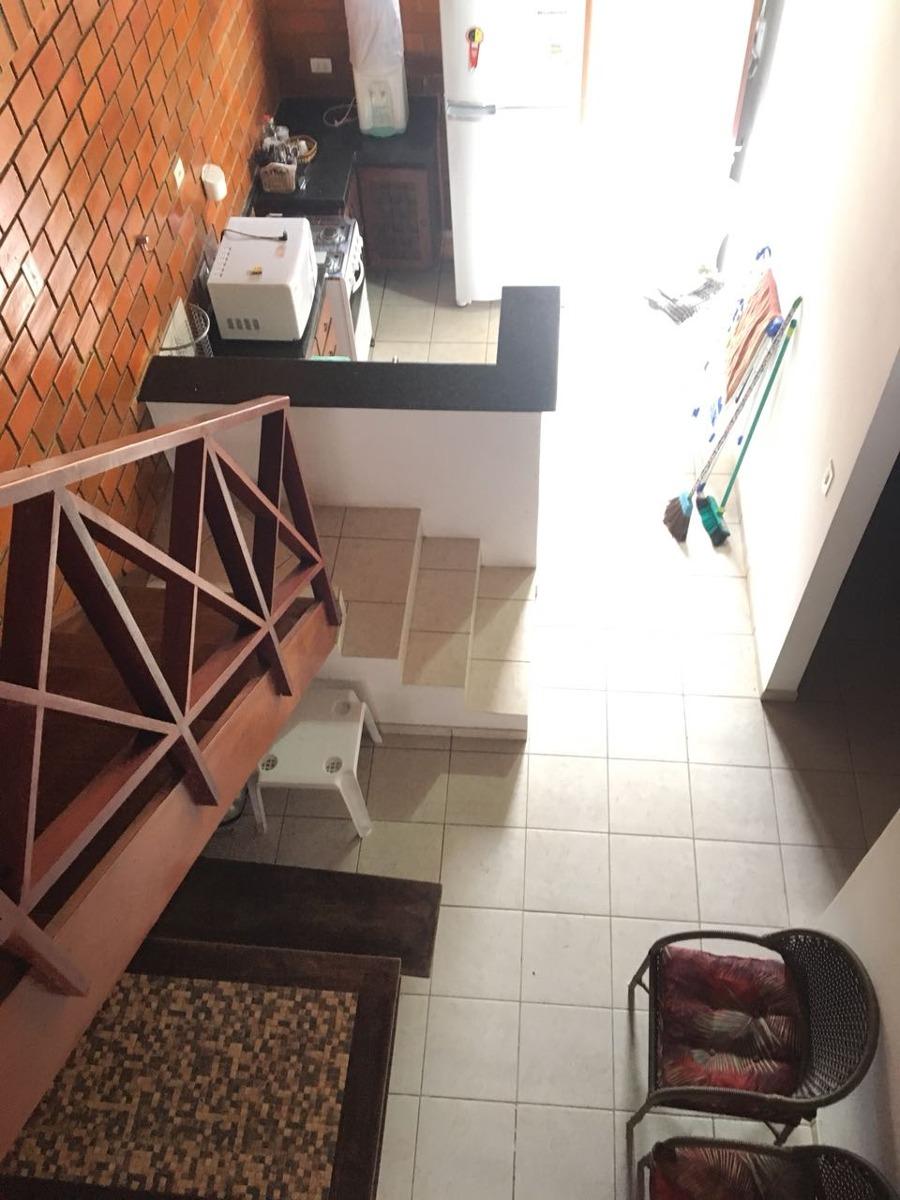 casa em condomínio em gravatá pe  ref.d046
