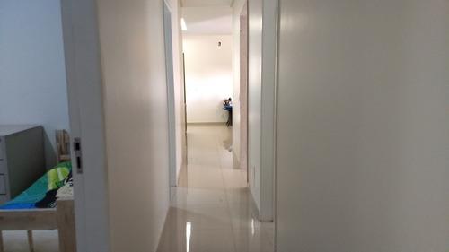 casa em condomínio em gravatá pe  ref.d066
