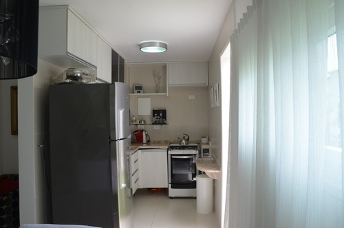 casa em condomínio em gravatá pe  ref.d068