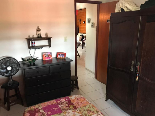 casa em condomínio em gravatá pe  ref.d069