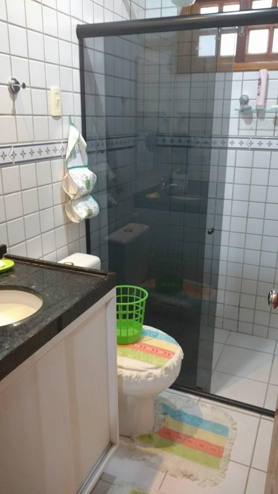 casa em condomínio em gravatá pe  ref.d07