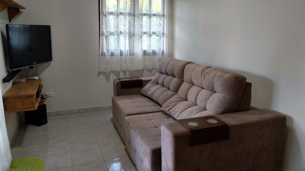 casa em condomínio em gravatá pe  ref.d071