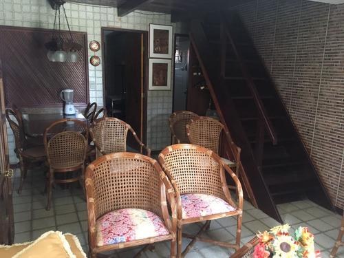 casa em condomínio em gravatá pe  ref.d072