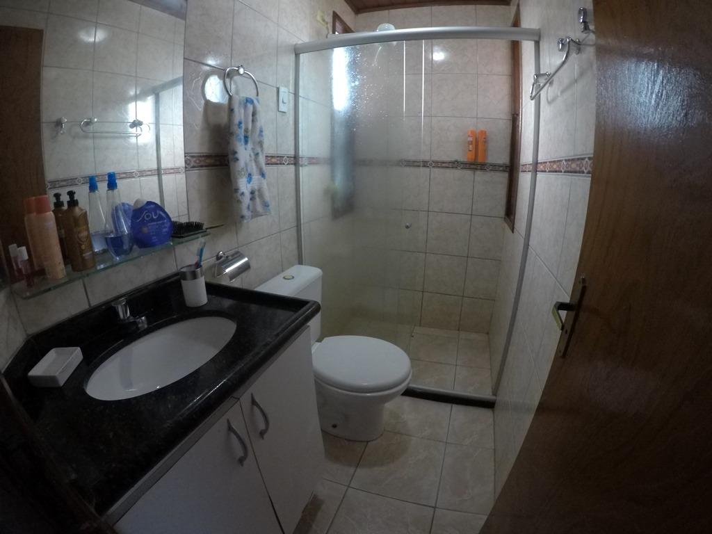 casa em condomínio em gravatá pe  ref.d08