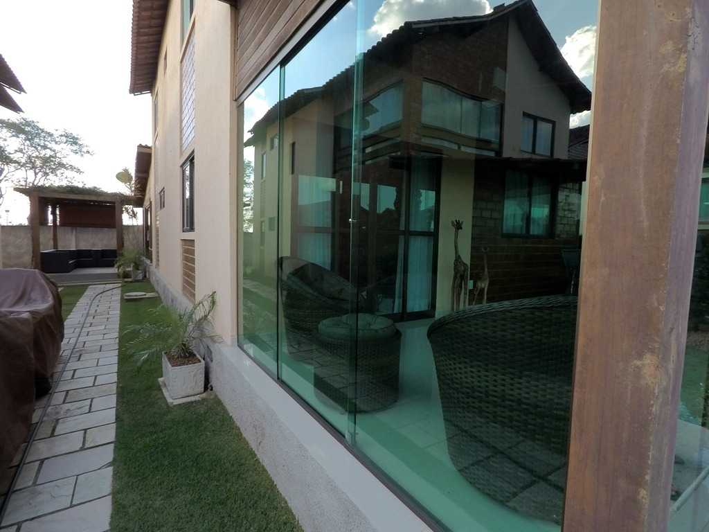 casa em condomínio em gravatá pe  ref.d086