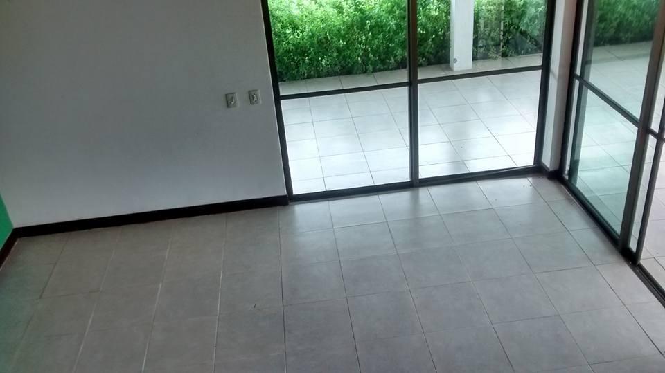 casa em condomínio em gravatá pe  ref.d09