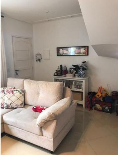 casa em condomínio em guarulhos 3 dormitórios e 2 vagas