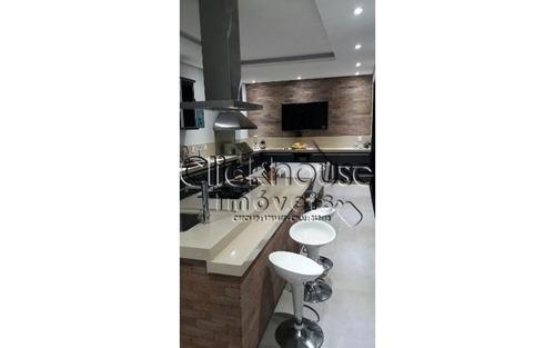 casa em condomínio em ibiúna - centro