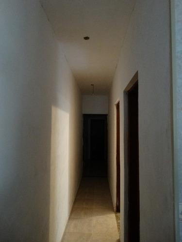 casa em condomínio em itanhaém-sp - ref 4252-p