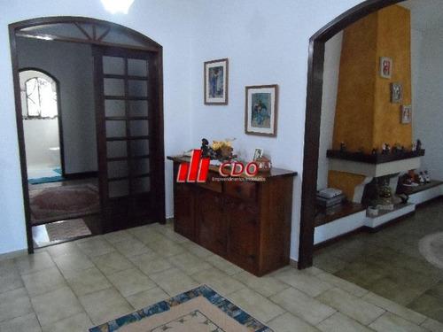 casa em condomínio  em itapecerica da serra - sp - 274-vr