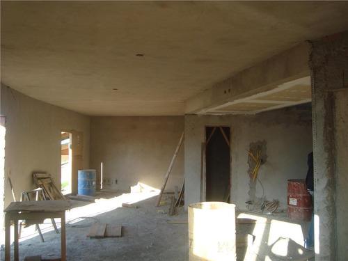 casa em condomínio em itatiba. - ca1791
