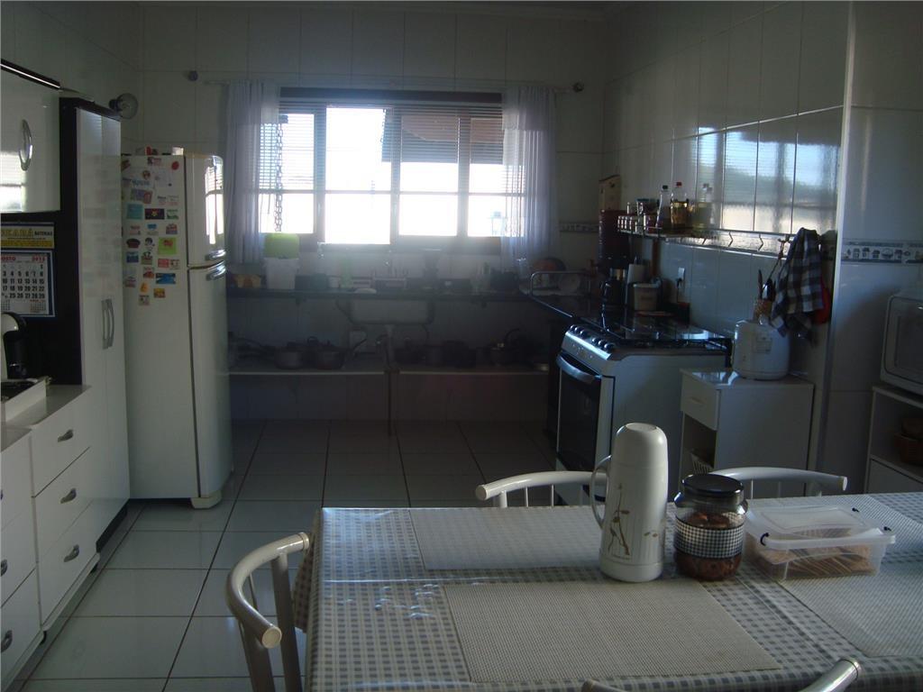 casa em condomínio em itatiba. - ca3009