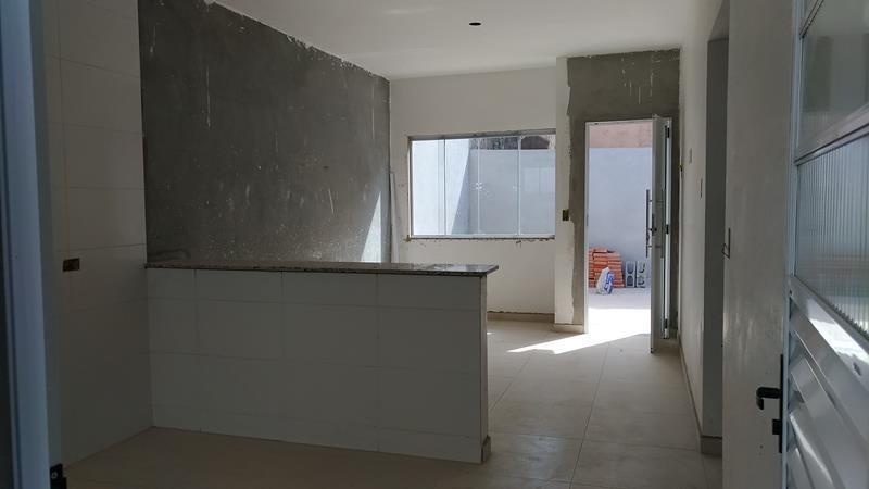 casa em condominio em jarinu nova trieste - cod.243