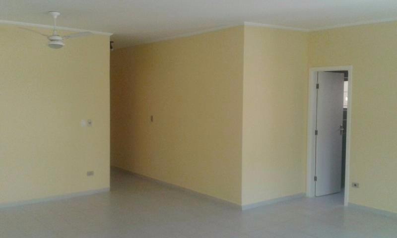 casa em condomínio em peruibe