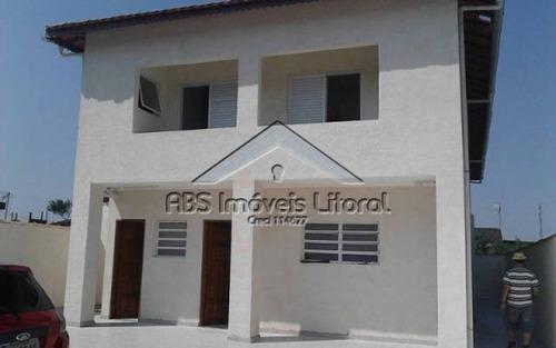 casa em condomínio em praia grande - cco 56