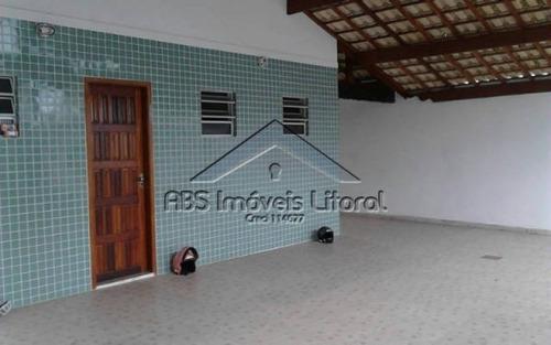 casa em condomínio em praia grande-cco 57
