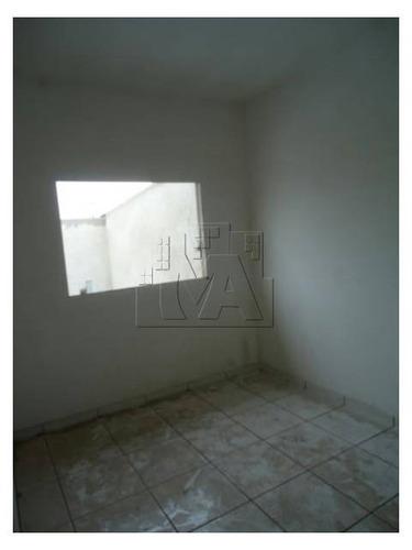 casa em condominio em praia grande - curva do s