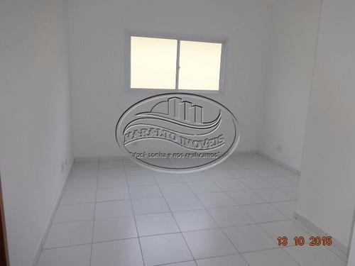 casa em condomínio em praia grande s.paulo.