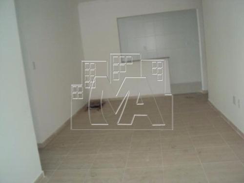 casa em condominio em praia grande - tupi