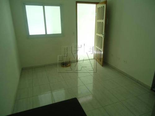 casa em condominio em praia grande - tupiry
