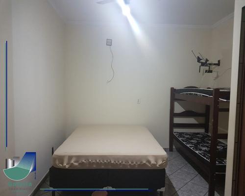 casa em condomínio em ribeirão preto para alugar ou vender - ch00089 - 33189217