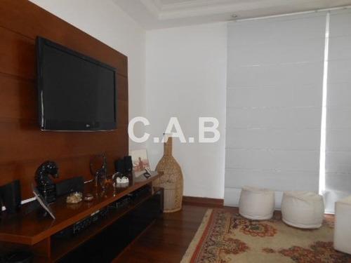 casa em condomínio em santana de parnaiba alphaville, 4 - 8191