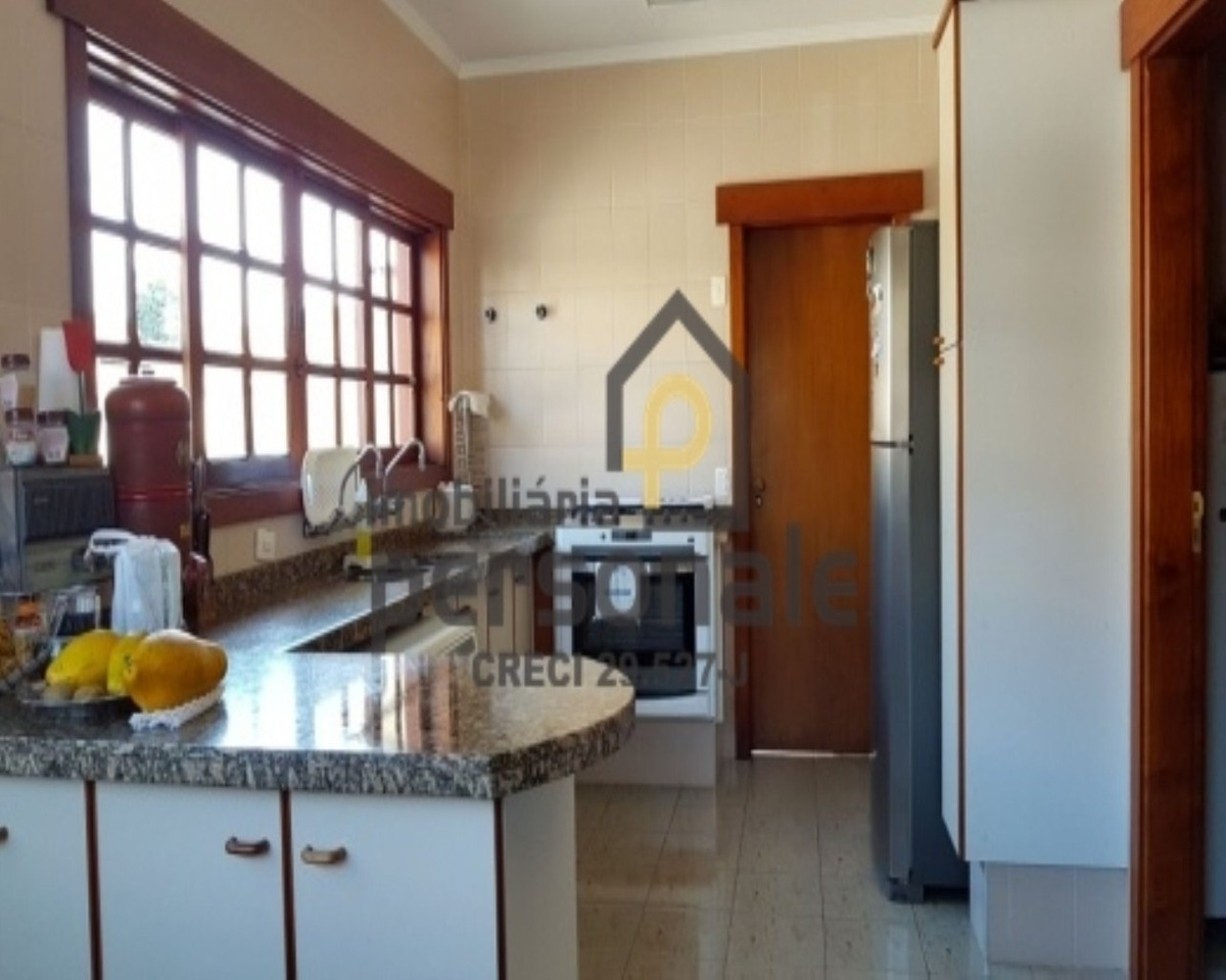 casa em condomínio em sorocaba, jardim isaura - ca00121 - 4950000
