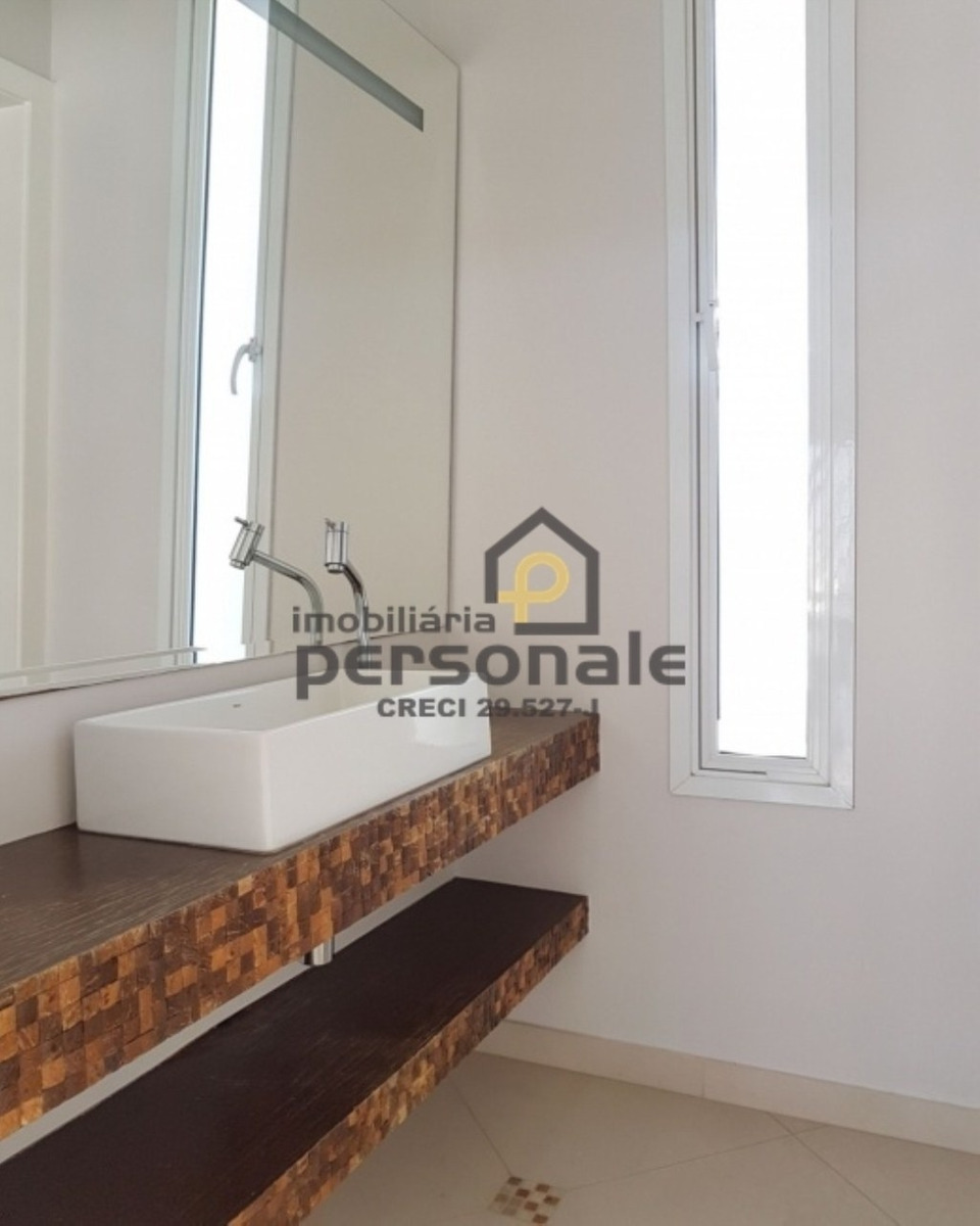 casa em condomínio em sorocaba, sunset village - ca00145 - 4949994