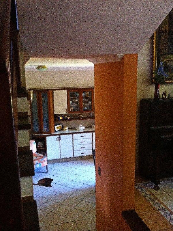 casa em condomínio em sousas - ca00752