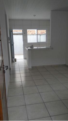 casa em condomínio entrada r$55 mil + parcelas c/ construtor