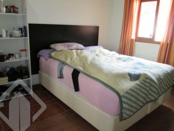 casa em condominio - espirito santo - ref: 122042 - v-122042