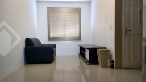 casa em condominio - estancia velha - ref: 100119 - v-100119