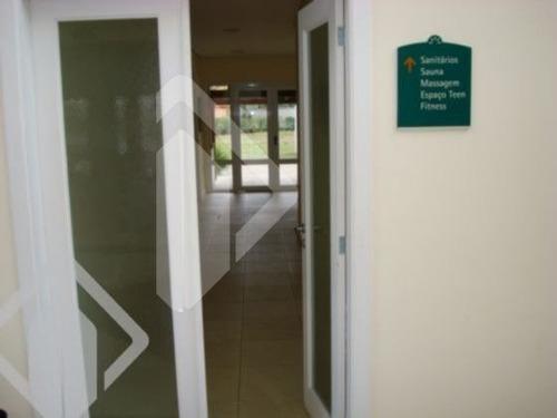 casa em condominio - estancia velha - ref: 191200 - v-191200